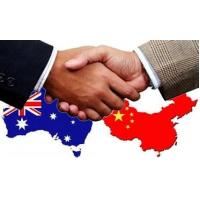 Wholesale Buying Agent Service Business Consultant Services To Verify Supplier from china suppliers