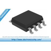 Wholesale Linear IC LM833MX Dual Audio Operational Amplifier IC Opamp Audio 15MHZ Soic8 from china suppliers