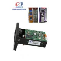 Wholesale ISO Self Service Payment RFID Kiosk Card Reader / ATM IC Card Reader from china suppliers