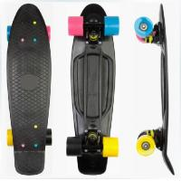 Wholesale penny mini cruiser skateboard globe bantam board from china suppliers