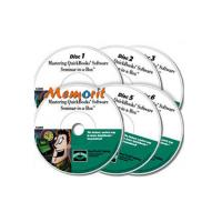 Wholesale Customized 4.7G DVD5 / DVD9 / DVD10 Replication Service For Movie Instructional Video 4.7G from china suppliers