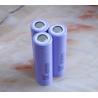 Buy cheap Samsung 18650 2600mah 2800mah 3000mah battery from wholesalers