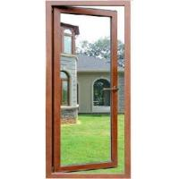 Wholesale Side-Hung Window (ASHG) from china suppliers