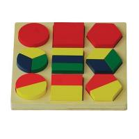 Wholesale Toddler toys,educational toys from china suppliers