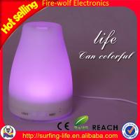 Wholesale Essential oil diffuser spa essential oil diffuser home essential oil diffuser manufacture&Supplier&Exporter from china suppliers