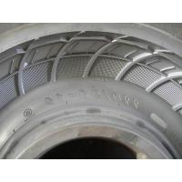 Wholesale vehicle City Street Motorcycle Tyre Mold , Multi-chip combination process from china suppliers