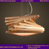 Wholesale Lights buying agent in Guangzhou, China from china suppliers