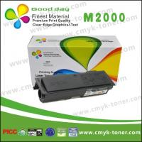Wholesale Refill BK Epson Printer Cartridge M2000 Replacement With ISO SGS from china suppliers