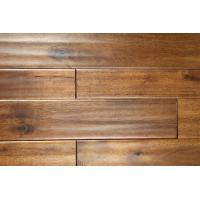 Hot sale acacia engineered wood flooring with cheap price for Cheap engineered wood flooring