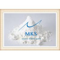 Quality mexedrone white powder (CAS Number: 5950-12-9 ) 99.5%min purity for sale