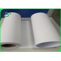 Wholesale Anti-Freeze & Anti-Bacteria White Stone Paper For Food Packaging from china suppliers
