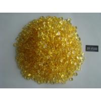 Wholesale Strong Flexure Resistance Co-Solvent Polyamide Resin For Printing Inks from china suppliers