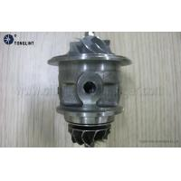 TD025M-09T 49173-08401 Hyundai Turbo  Parts CHRA Cartridge