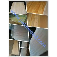 Wholesale birch Wood Finger Joined Boards ,furniture panel tabel panels from china suppliers