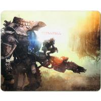 China free religious promotional customized logo printed cheap gaming mouse pad publi-gift fabric surface full color on sale