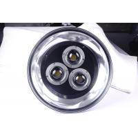 Wholesale CE / RoHS IP65 120W UFO LED High Bay Light 1060AL 3 Years Warranty from china suppliers