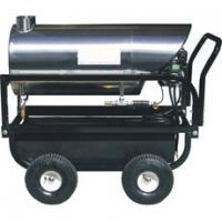 Wholesale XT series mobile high pressure heater - fuel heating type from china suppliers