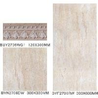 Wholesale Ceramic Wall Tiles (BYF2706RW) from china suppliers