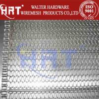 Wholesale Chain conveyer mesh belt from china suppliers