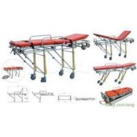 Wholesale Stretcher for Ambulance Car from china suppliers