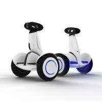 Wholesale Original Ninebot Xiaomi Ninebot Plus Electric 11 inch Self Balancing Scooter, Xiaomi Ninebot Plus xe điện tự cân bằng from china suppliers