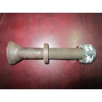 Wholesale 40Cr Bolt Units for Grinding Mills EB844 from china suppliers