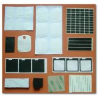 Wholesale Light Weight  Easily Fabricated Polyethylene Foam Sheet For Mobile Phone from china suppliers