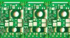 Buy cheap FR4 2 Layers 1.2mm Bergquist Custom PCB Printed Circuit Boards with Immersion Gold from wholesalers
