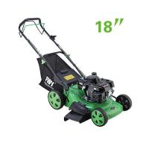 propelled garden lawn mower gasoline  honda gxv original engine  item