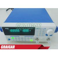 Wholesale Waveforms TFG1920B Function Generators Electricians Test Equipment 1024 Points from china suppliers
