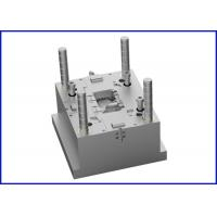 Buy cheap Injection-Mold-for-Plastic-parts-with-hot.jpg-3 from wholesalers