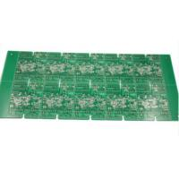 Wholesale 4 Layer OEM&ODM Printed Circuit Board from china suppliers