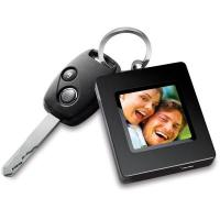 Wholesale 3.5 inch electronic picture frame,good choice for gift from china suppliers
