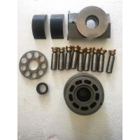 Wholesale PVG065 Hydraulic Piston Pump Parts/Replacement parts/repair kits from china suppliers