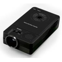 Wholesale mini digital projector from china suppliers