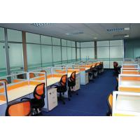 Buy cheap PDLC Film for glass partition from wholesalers