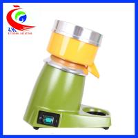 Wholesale Household Cold Press Shake And Take Juicer Mini Electricity Low Voice from china suppliers