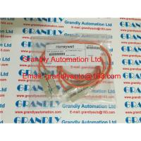 Buy cheap Factory New Honeywell 51204147-001 Redundancy Cable 1 Meter *New in Stock* from wholesalers