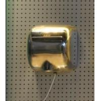 Wholesale Secador De Manos En Acero Inoxidable Stainless Steel Hand Dryer from china suppliers