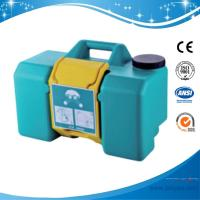 Wholesale SH8G-Gravity operated Eye wash,8 Gallon from china suppliers