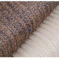 Wholesale PP KNITTING FABRIC from china suppliers