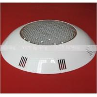 Wholesale Led swimming pool lights supplier from china suppliers