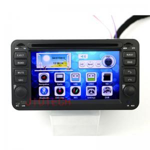 Wholesale autoradio suzuki jimny Car DVD Radio For Suzuki Jimny (2008 2009 2010) With GPS Navigation from china suppliers