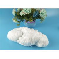Wholesale 40/2 50/3 Semi Dull Bright 100% Spun Polyester Yarn Hanks For Sewing Thread from china suppliers