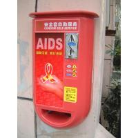 Wholesale Mini Condom Vending Machine from china suppliers