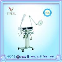 Wholesale Wholesale 10 in 1 multifunctional beauty instrument facial beauty machine (9000C) from china suppliers
