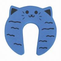 Wholesale Cute Door Stopper for Children Safety from china suppliers