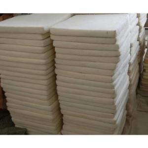 Wholesale Laundry Flatwork Roll Ironer Belt,good Price good quality Ironer Belt,Nomex Conveyor Belt from china suppliers