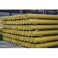 Wholesale Stainless Steel Welded Pipe, DIN 17457 1.4301 / 1.4307 / 1.4401 / 1.4404 EN 10204-3.1B, PA, AND PE, SCH5S, 10S, 20, 40S, from china suppliers