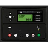 Wholesale Electronics PLC DSE7410 Deep Sea Control Panel , RS232 , RS485 from china suppliers